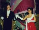 Prinzenpaar 1991/92