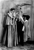 Prinzenpaar 1957