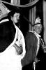Prinzenpaar 1958