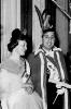 Prinzenpaar 1961