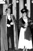 Prinzenpaar 1963