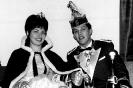 Prinzenpaar 1964