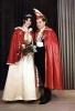 Prinzenpaar 1967