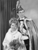 Prinzenpaar 1968