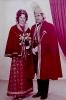 Prinzenpaar 1972