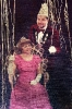 Prinzenpaar 1978