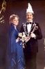 Prinzenpaar 1980