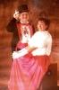 Prinzenpaar 1987