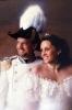 Prinzenpaar 1988