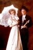 Prinzenpaar 1989