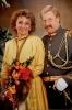 Prinzenpaar 1990
