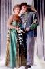Prinzenpaar 1997