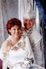 Prinzenpaar 2001