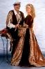 Prinzenpaar 2002