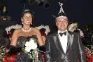Prinzenpaar 2008