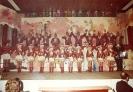 1971-01-30 Prunksitzung