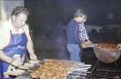 grillfest-002
