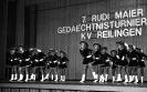 reilingen-004