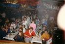 1987-01-xx Besuch in Rhodt