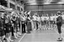 volleyball-003