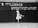 bellheim1989-002
