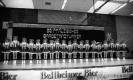 bellheim-012