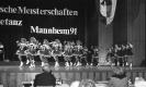 mannheim-003