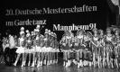 mannheim-008