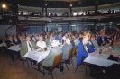 2000-01-09 Jubiläumsempfang
