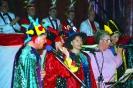 2000-01-30 Seniorennachmittag