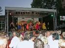 heimatfest2045