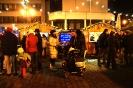 weihnachtsmarkt-005