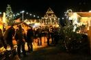 weihnachtsmarkt-006