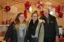 weihnachtsmarkt-001