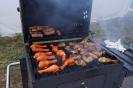 grillfest-001
